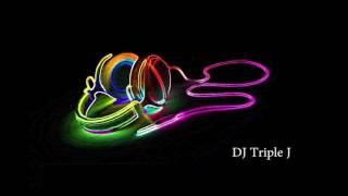 Video Zedd, Alessia cara stay {DJ Triple J remix} download MP3, 3GP, MP4, WEBM, AVI, FLV Maret 2018
