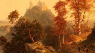 Hidden treasures - Louis Spohr - Zemire und Azor (1819) - Selected highlights