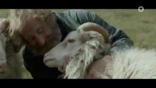 Sture Böcke - Filmkritik von Klaus Lesche