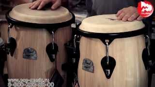 видео Преподаватели барабанов в Санкт-Петербурге