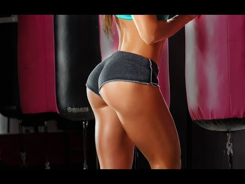 Workout Music 2016 - Pump Up Music #4