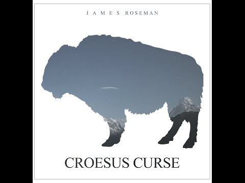 Croesus Curse (Live)