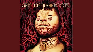 Provided to YouTube by Roadrunner Records Cut-Throat · Sepultura Ro...