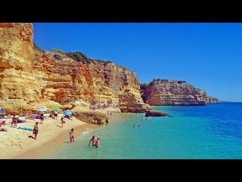 praia-da-marinha-no-algarve---das-mais-bonitas-de-portugal