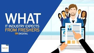 What IT industry expects from freshers - ITN Digital with Domains.lk Thumbnail