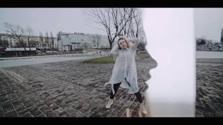 Владлена Богданова ft. Soul Puncher - Вахтерам (Бумбокс cover)