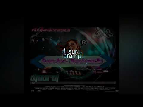 Palangiya Ye Piya--Wanted--Electronic--Mix--Dj Suraj Sitarampur