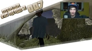VIO REALLIFE Part 7 - Hanf anbauen (Facecam/FullHD) / Lets Play MTA San Andreas