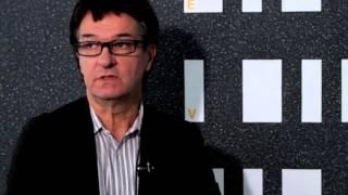 Jean-Paul Albinet