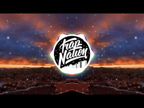 Rudimental - Sun Comes Up ft. James Arthur (Leon Lour Remix)