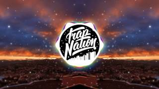 Rudimental Sun Comes Up Ft James Arthur Leon Lour Remix