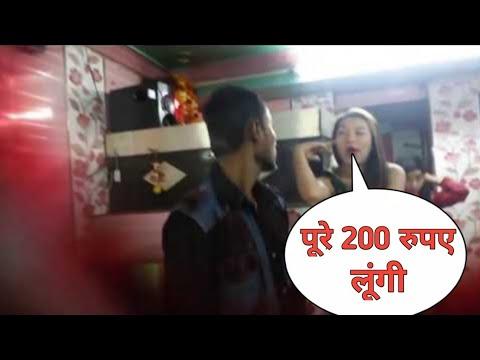 Delhi Gb Road 64