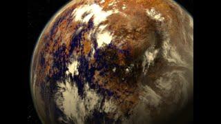 Ученые нашли ближайшую к Земле планету, пригодную для жизни