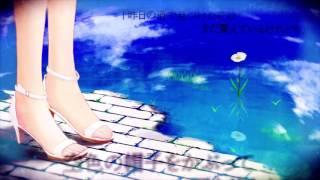 【初音ミク】 サマーズレターズ 【オリジナル曲PV】