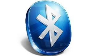 Как включить или отключить Bluetooth в Windows 8