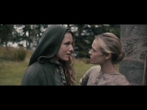 📺 The Isle 2019(فیلم جزیره (دوبله فارسی