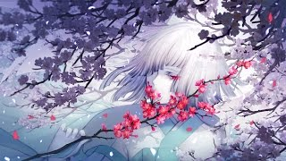 {240} Nightcore (Story's End) - Oh, the Insanity (with lyrics)