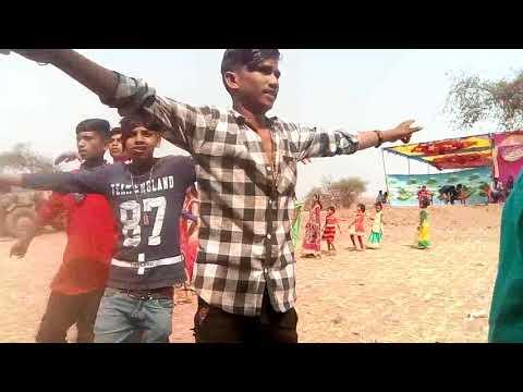 Gujarati timli video dans