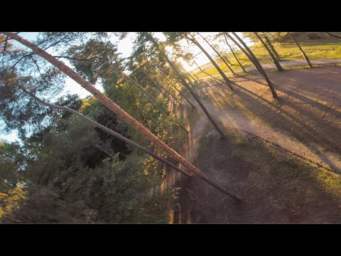 back-to-this-incredible-spot-!-°fpv-freestyle°