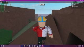 lumber tycoon #3 roblox