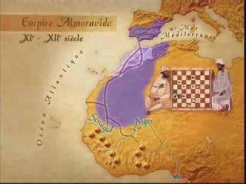 Frontières Maroc