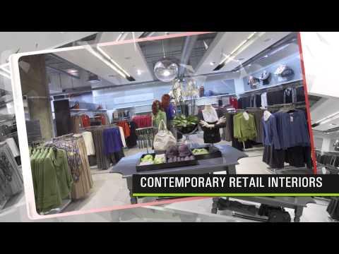 Global Display Show Reel 2015 - Retail Focus Directory