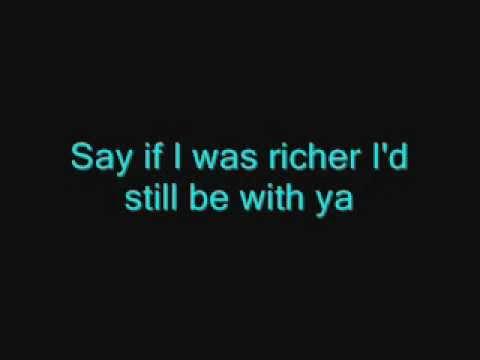 Forget You - Holly Holiday [Lyrics]