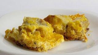Минтай в Мультиварке кулинарный видео рецепт