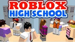 roblox roleplay im a naughty boy! roblox high school