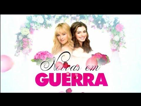 Guerra é Guerra - Filme completo em portugues from YouTube · Duration:  1 hour 25 minutes 37 seconds