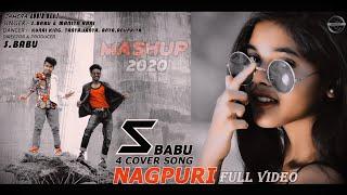 चुनु मुनु छउवा || 4 COVER SONG || NAGPURI FULL VIDEO 2020 S.BABU