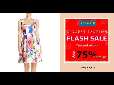 Women Clothing Online Dubai   Women Clothing Online uae   Online Shopping UAE