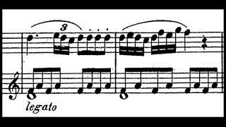 """Mozart / Maria João Pires, 1975: Piano Concerto No. 26 in D Major (""""Coronation"""") - Complete, Indexed"""