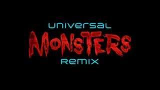 Meg & Dia - Monster.mp3