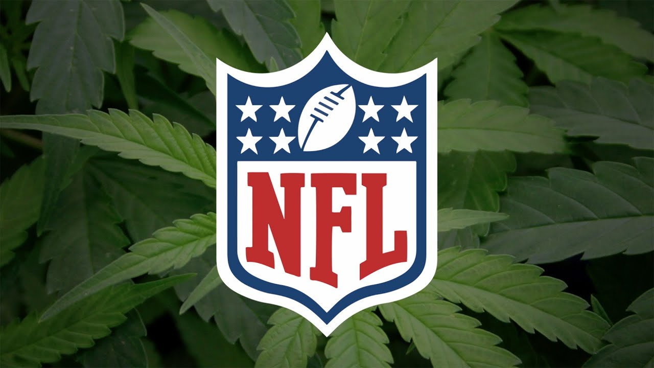 Roger Goodell says NFL sees no medical benefits from marijuana