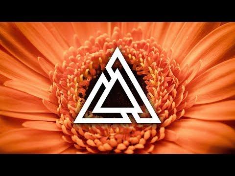 Dirty Palm & Conor Ross - Flowers (ft. Chandler Blasé)