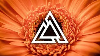 Dirty Palm & Conor Ross - Flowers (ft. Chandler Blase)