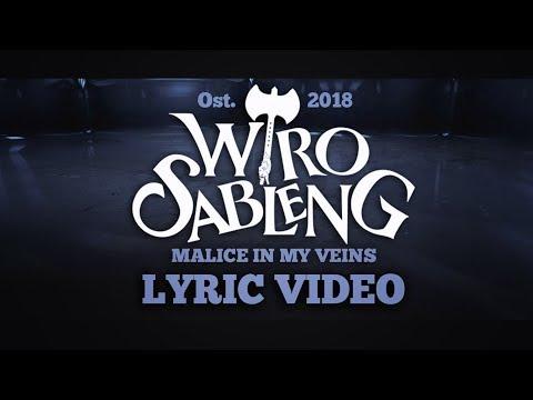 LAGU WIRO SABLENG 2018 VERSI ROCK!! (lirik)