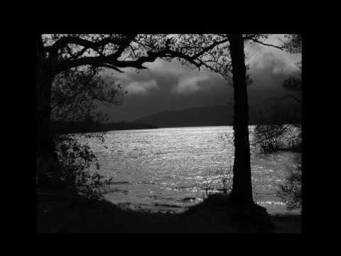 Chopin: Nocturne in C-sharp Minor - Bernadene Blaha