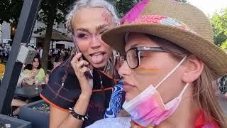 Milano Pride 2021