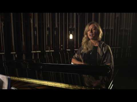 """Whitney Bashor Sings Sondheim's """"Not A Day Goes By"""" from MERRILY WE ROLL ALONG"""