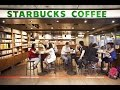 Starbucks Coffee and the Race to Make Money Off of Race   ZoNation
