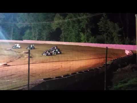 8 5 16 consi  -Linda's Speedway