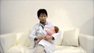 新生児・赤ちゃんの正しい授乳姿勢&抱き方のコツ」 http://www.amoma.j...