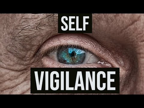 OFFICIAL TRAILER: SOME ARE SICKER THAN OTHERS from YouTube · Duration:  1 minutes 40 seconds