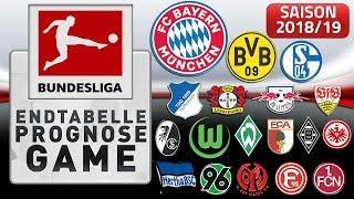 Fußball 1 bundesliga live ticker