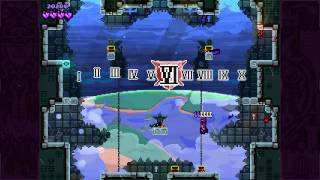 TowerFall Ascension: Ascension Quest (Hardcore)