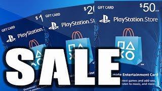 Download WHERE TO BUY PS4 CODES FOR PS PLUS & PSN CARDS to Redeem Mp3 and Videos