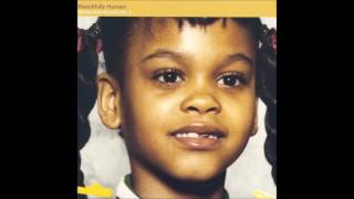 Beautifully Human:  Words and Sounds, Vol. 2 - Jill Scott