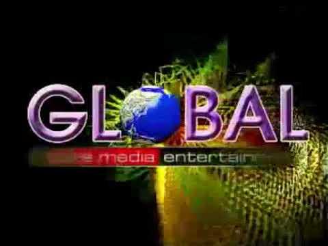 Global Swara Media Entertainment